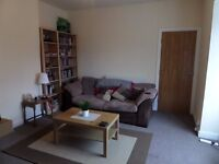 Large modern one bed flat walking distance to Stafford town centre & Hospital