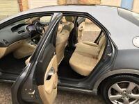 2006 Honda Civic 2.2 i-CTDi ES Hatchback 5dr Manual @07445775115@