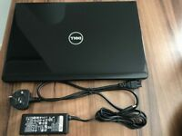 "Dell Inspiron 5559 15.6"" - i7 2.5GHz - 240GB SSD - 16GB RAM - Win. 10 Home"