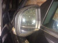 Ford Focus Mk2 Facelift 2008 mirrors £20 each ono