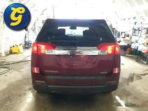 2011 GMC Terrain SLE*AWD*DVD*CAMERA*PHONE/VOICE RECOGNITION* Kitchener / Waterloo Kitchener Area image 6