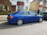 Mondeo St tdci sale or swap for type r