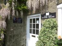 Therapy Room to Rent in Shaftesbury