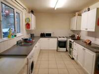 Wellesley Avenue - 7 Bedroom HMO Student property to let July 2018