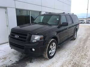 2010 Ford Expedition Max Limited Rear DVD $216.97 b/weekly.