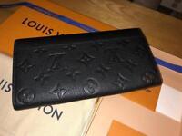 Louis Vuitton purse ******BARGAIN BRAND NEW******