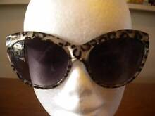 Sunglasses, Brand New, Choice of Styles, Aviators, Retro 80's Hillbank Playford Area Preview