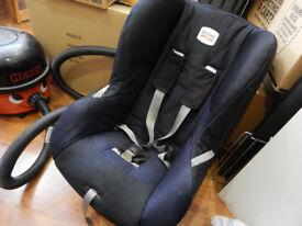 Britax Trend Line Child Car Safety Seat, for kids 9 -18kg, adjustable