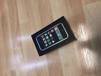 Original iPhone Box
