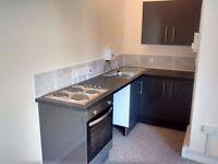Modern Studio Flat Close to Gosport Town Centre