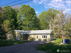 349 999$ - Bungalow à vendre à Aylmer Gatineau Ottawa / Gatineau Area image 2