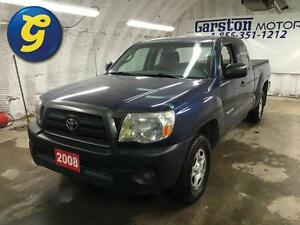 2008 Toyota Tacoma Access Cab*****PAY $79.86 WEEKLY ZERO DOWN***