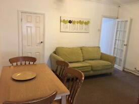 High Quality Double Room