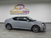 2011 Scion tC AUTOMATIC PANO SUNROOF MAGS AND MORE