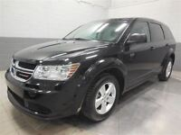 2013 Dodge Journey MAGS