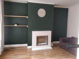 2 bedroom house in Nora Road, Leeds, LS13 (2 bed) (#1170128)