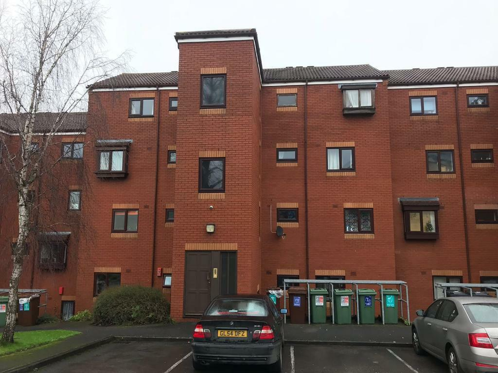 Gumtree Bristol Rooms For Rent