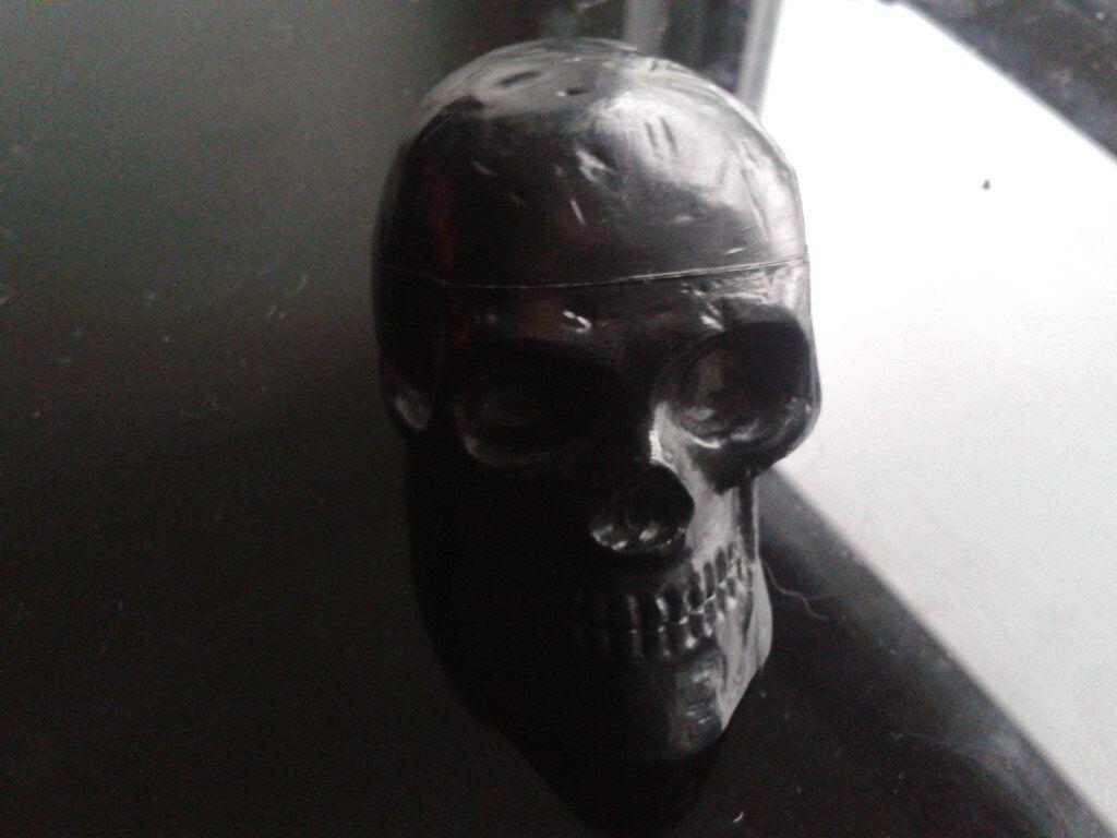 skull shaker skull shaker skull shaker
