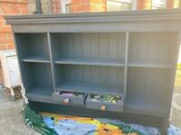 Upcycled sideboard for sale