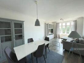 1 bedroom flat in Parkview Court, Fulham , SW6 (1 bed) (#1130444)