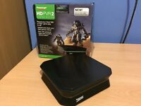 Hauppauge HD PVR 2 | Gaming Edition