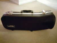 Brand New SKB Trumpet Case
