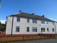 3 bedroom flat in Kelvin Street, GRANGEMOUTH, FK3
