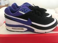 27619ce76c82 Nike air max bw ogs bran new
