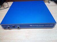 Flex 3000 HF / 6M SDR Transceiver 100 Watt built in auto ATU + Extra's