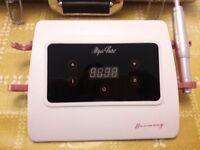 Great price!! MYA PURE Semi-Permanent Make Up machine.