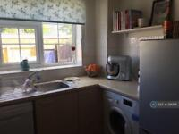 3 bedroom house in Broadmead, Chester, CH3 (3 bed)