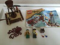 Lego set 6240 £5