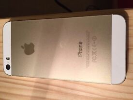 iphone 5s 32gb unlock