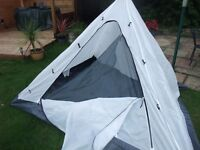 Inner Tent, Double Bed size