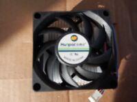 PC Cooling Fan