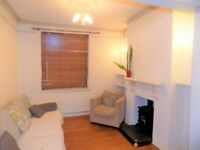 2 bedroom house available in Salford