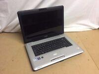 Toshiba Satellite Pro L450-13P Laptop Notebook