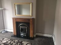 Modern 3 bed house to let littleover school catchment area