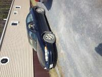 2002 olds mobile intrigue $450 obo great for parts