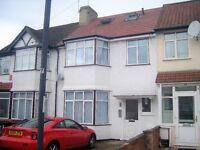 Selection of new en-suite rooms/bedsit inclusive of bills in Kenton/Kingsbury