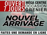 2006 Mazda Tribute AWD * MAGS + GROUPE ÉLECTRIQUE + A/C!*