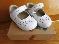 NEXT baby/toddler shoes