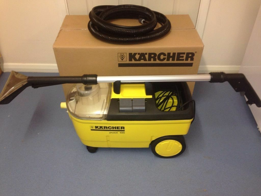 Karcher Carpet Extractor Images Depot Cleaner Best