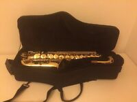 Trevor James Alto Saxophone for sale