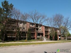 $199,900 - Condominium for sale in Waterloo