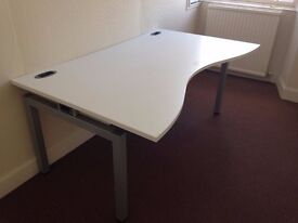 office desk excellent condition