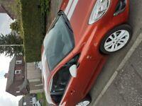 Vauxhall, CORSA, Hatchback, 2011, Manual, 1248 (cc), 3 doors