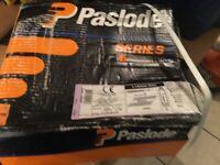 Plaslode 360 box of nails