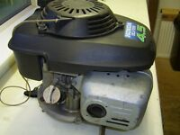 Honda GCV153 Lawnmower Engine