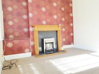An amazing 2 Bedroom unfurnished terrace house available in the area of Greystone and Ecclesall S11